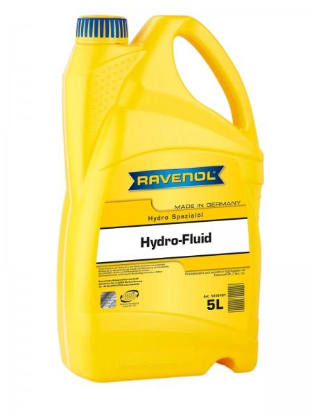 RAVENOL Hydro-Fluid - 5 Liter