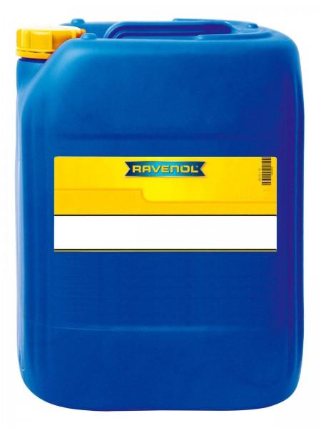 RAVENOL Getriebeöl CLP 460