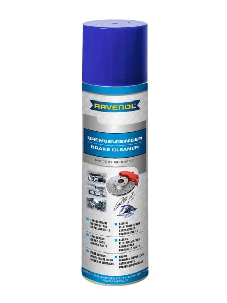RAVENOL Bremsenreiniger Spray - 500ml Spray