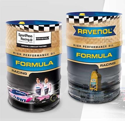Formel1Faesser