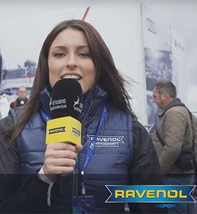 Ravenol_Report_TT_2017