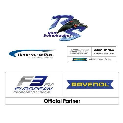 Ravenol_Partner