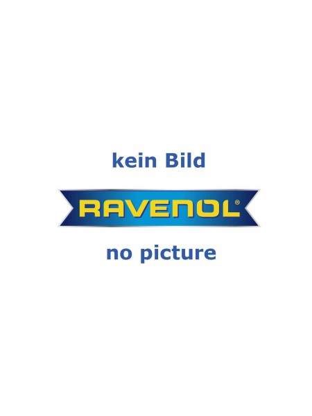 RAVENOL Auslaufhahn 3/4 Zoll für.60l/200l Blechfass