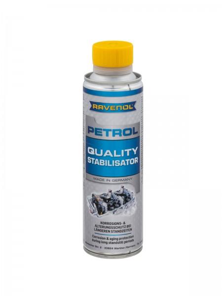 RAVENOL Petrol Qualitiy Stabilisator