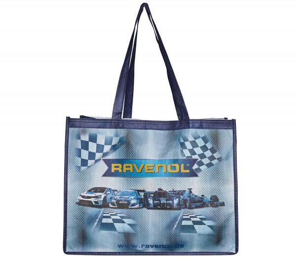 RAVENOL Tragetasche Rennwagen